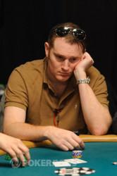 Andy Frankenberger