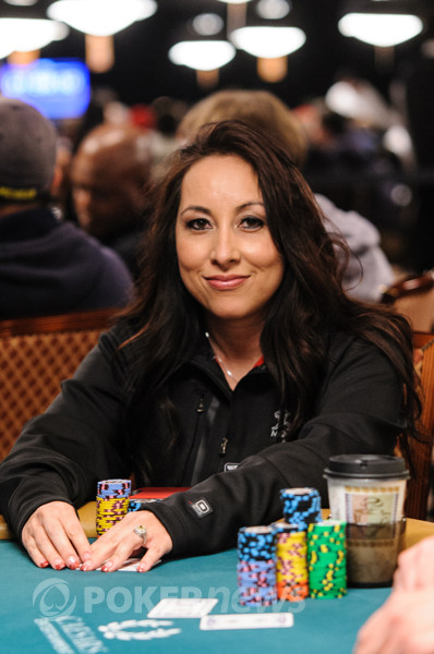 Karina jett poker ladbrokes poker online support