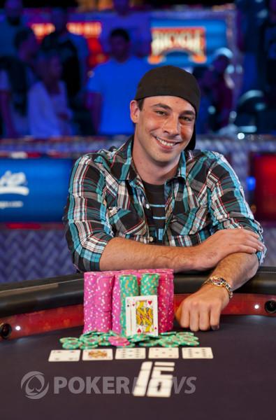 Blackjack rules ace value