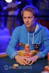 Jan Heitmann
