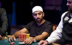 Amit Makhija- Doubles Up
