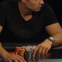 Marc Ladouceur