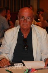 Silvano Belluomini