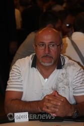 Domenico Petrelli