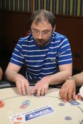 Armando Graziano