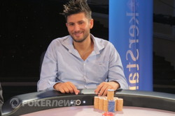 Alessandro Meoni