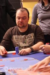 Vadim Guk