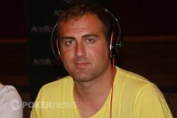 Stefano Punzi