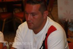 Mirko Schiavo