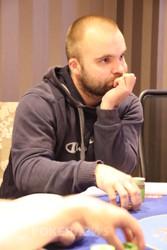 Raigo Leinberg