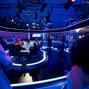The EPT Barcelona final table