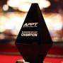 APPT Melbourne Trophy