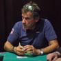 Jean-Philippe Rohr