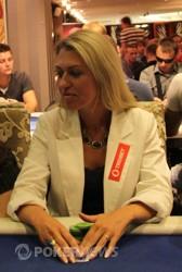 Ilona Tammel