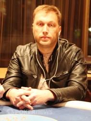 Aleksandr Kuperman