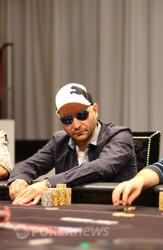 Roberto Romanello - 5th Place
