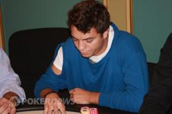 Giovanni Tortello