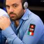 Pier Paolo Fabretti
