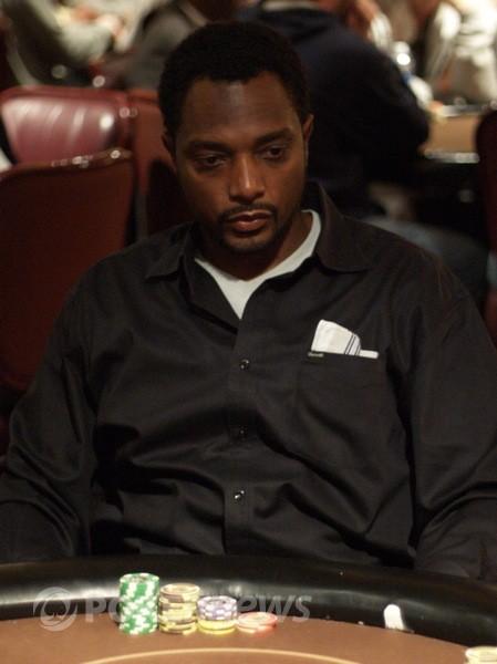 Pokerstars join a poker club mobile