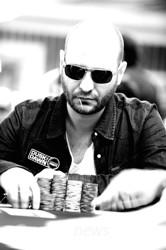 Roberto Romanello