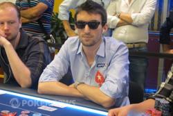 Leonardo Parmiggiani