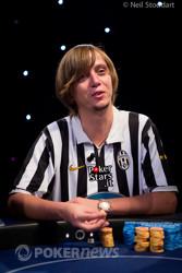 Adrian Piasecki
