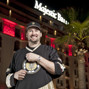 Phil Hellmuth wins his 13th WSOP Bracelet.