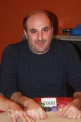 Angelo Riccio