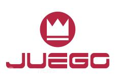 Il team Juego perde un pezzo importante