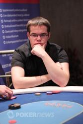 Antti Kangro