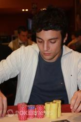 Francesco Simonetta