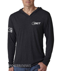 3Bet Clothing