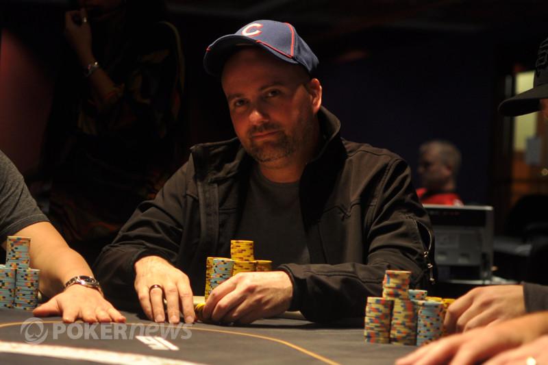 World series of poker circuit event lake tahoe pub poker star si tu peux te bluffer
