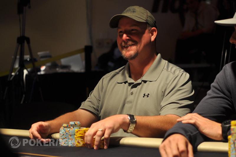 World series of poker circuit event lake tahoe play free casino slots online no download