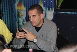 Jovan Vojnovic