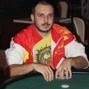 Rasko Micic