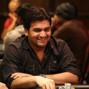 Amit R Jain