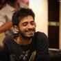Aditya 'Intervention' Agarwal