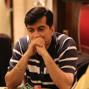Jaydeep Dawer