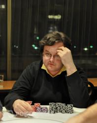 Marko Keskel