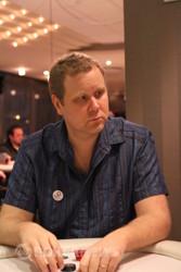 Imre Leibold