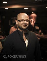 Ali Nawaz Merchant,