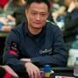 Ted Wang