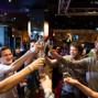 Cheers to Ruben Visser!