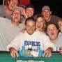 John Bowman - Winner of the WSOP-C Harrah's Cherokee Main Event