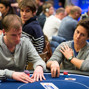 Tobias Peters and Vanessa Selbst