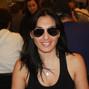 Carla Solinas