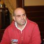 Alessandro Pastura