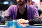 Igor Kurganov -- 7th Place