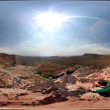 Photosynth panorama